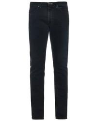 Acne Studios Max Man Ray Slim Leg Jeans