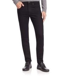 McQ by Alexander McQueen Mcq Alexander Mcqueen Swallow Strummer Jeans