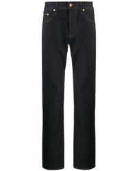 Tommy Hilfiger Mercer Regular Fit Straight Jeans