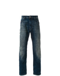 Diesel Narrot T Joggjeans 084pu Jeans