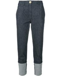 Nicolala jeans medium 4470210