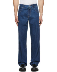Commission No2 Jeans