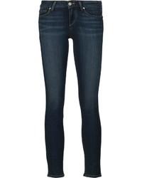 Paige Nottingham Jeans
