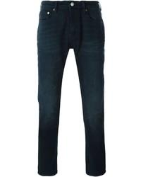 Paul Smith Jeans Slim Fit Jeans