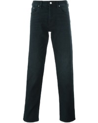 Paul Smith Ps By Tapered Fit Jeans