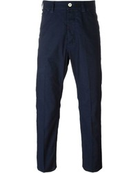 (+) People People Regular Fit Worker Jeans