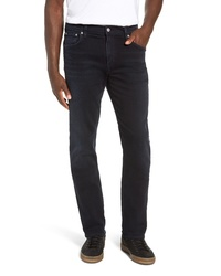 Citizens of Humanity Perform Gage Slim Straight Fit Jeans