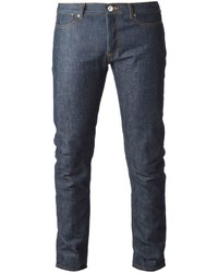 Petit new standard jeans medium 576621