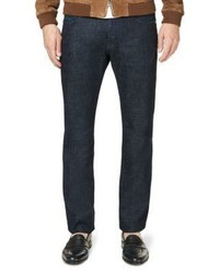 Etro Pocket Denim Jeans