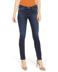 AG Prima Cigarette Jeans
