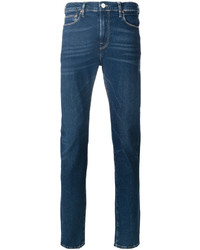 Paul Smith Ps By Classic Denim Jeans