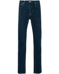 Paul Smith Ps By Classic Jeans