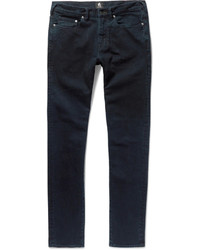 Paul Smith Ps By Slim Fit Denim Jeans
