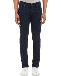 Rag and Bone Rag Bone Jay Skinny Jeans