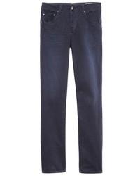 Rag and Bone Rag Bone Rb15x Brushed Twill Jeans