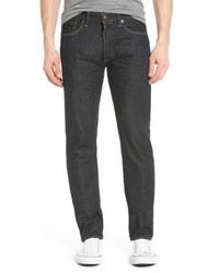 Levi's Red Tab 501 Straight Leg Jeans