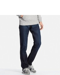 Uniqlo Regular Fit Jeans
