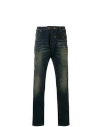 Gabriele Pasini Regular Jeans