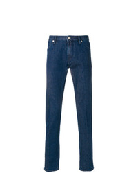 Pt05 Regular Style Jeans
