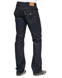 True Religion Ricky Wanted Man Jeans