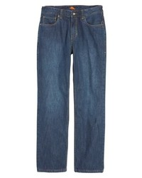Tommy Bahama Santorini Relaxed Fit Jeans
