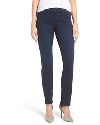 Sheri stretch slim leg jeans medium 757546