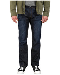 Buffalo David Bitton Six Basic Jeans