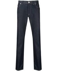 Brioni Slim Cut Jeans
