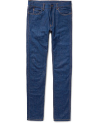 Gucci Slim Fit Denim Jeans
