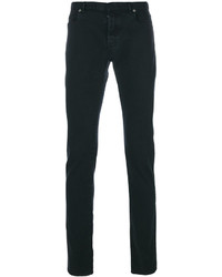 Maison Margiela Slim Fit Jeans