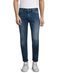 Hugo Boss Slim Fit Jeans