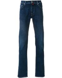 Slim fit jeans medium 4914576
