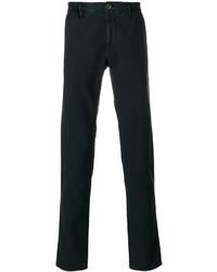 Incotex Slim Fit Jeans