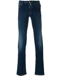 Slim fit jeans medium 5244374