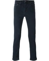 Burberry Slim Fit Jeans