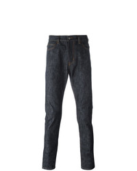 Slim fit jeans medium 7141346