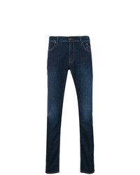 Jeckerson Slim Fit Jeans