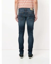 Nudie Jeans Co Slim Fit Jeans