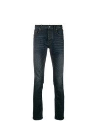John Varvatos Slim Fit Jeans