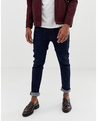 Ben Sherman Slim Fit Jeans