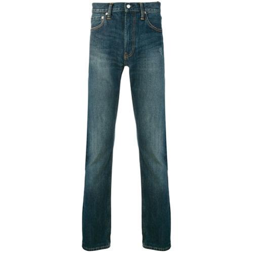 Calvin Klein Jeans Slim Fit Jeans