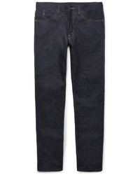 Gucci Slim Fit Stretch Denim Jeans