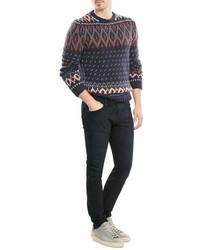 AG Jeans Slim Jeans