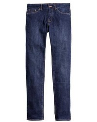 H&M Slim Low Jeans