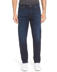 Vineyard Vines Slim Straight Leg Jeans