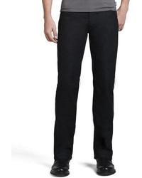 Armani Collezioni Slim Stretch Denim Jeans Indigo