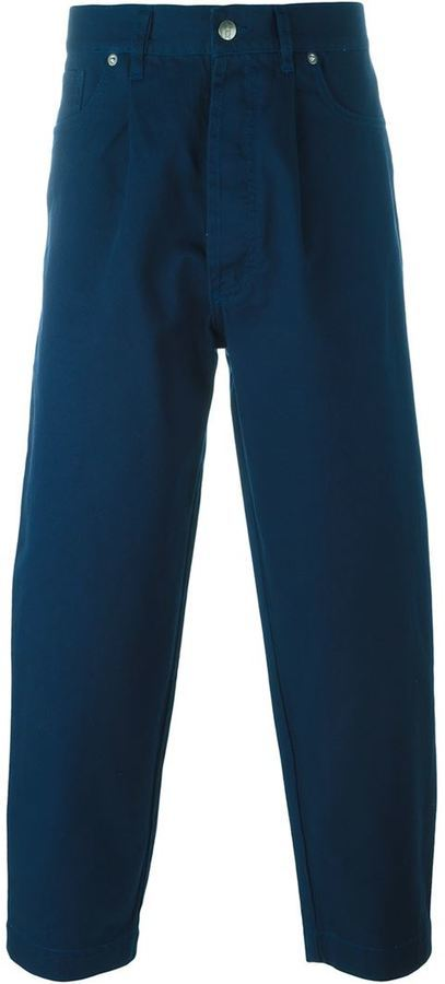 Societe Anonyme Socit Anonyme Jap Boy Jeans