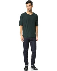 Cheap Monday Sonic Jeans