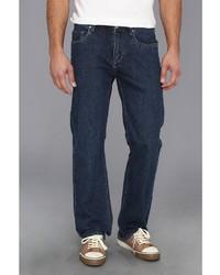 Tommy Bahama Stevie Standard Fit Jean