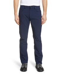 Patagonia Stonycraft Regular Fit Jeans